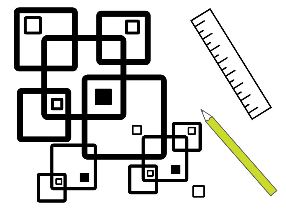 tablice magnetyczne na wymiar